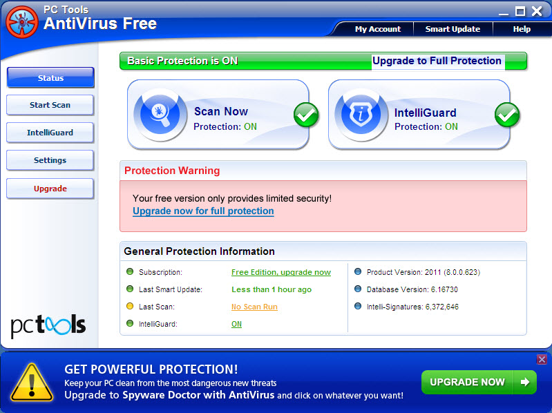 pc tools antivirus free antivirus tools system software researchNAVENG32.DLL #9