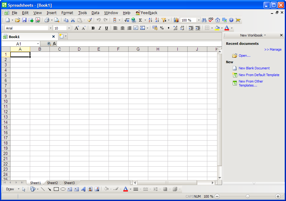 Kingsoft office professional with crack - Kingsoft office full version free download ...